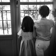 fotografo-bodas-segovia-wedding_001-1