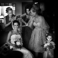 fotografo-bodas-segovia-wedding_018-1