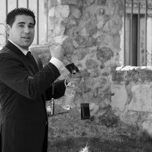 fotografo-bodas-segovia-wedding_020-1