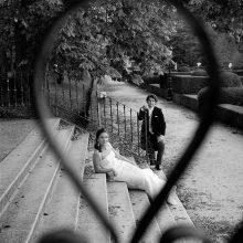 fotografo-bodas-segovia-wedding_050-1