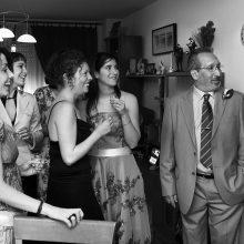 fotografo-bodas-segovia-wedding_053-1