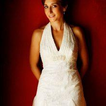 fotografo-bodas-segovia-wedding_064-1