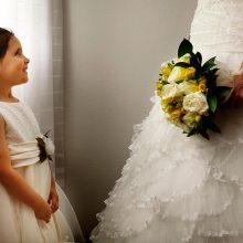 fotografo-bodas-segovia-wedding_067-1