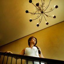 fotografo-bodas-segovia-wedding_068-1
