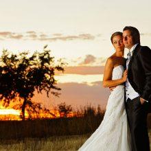 fotografo-bodas-segovia-wedding_090-1