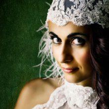 fotografo-bodas-segovia-wedding_092-1