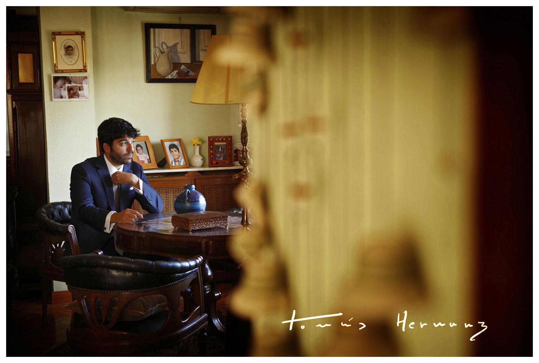 08_fotos_de_boda_finca_las_margas