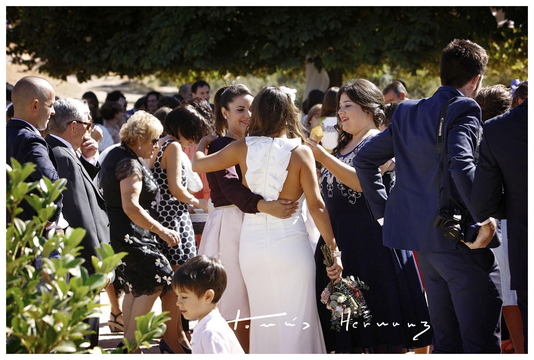 55_fotos_de_boda_finca_las_margas